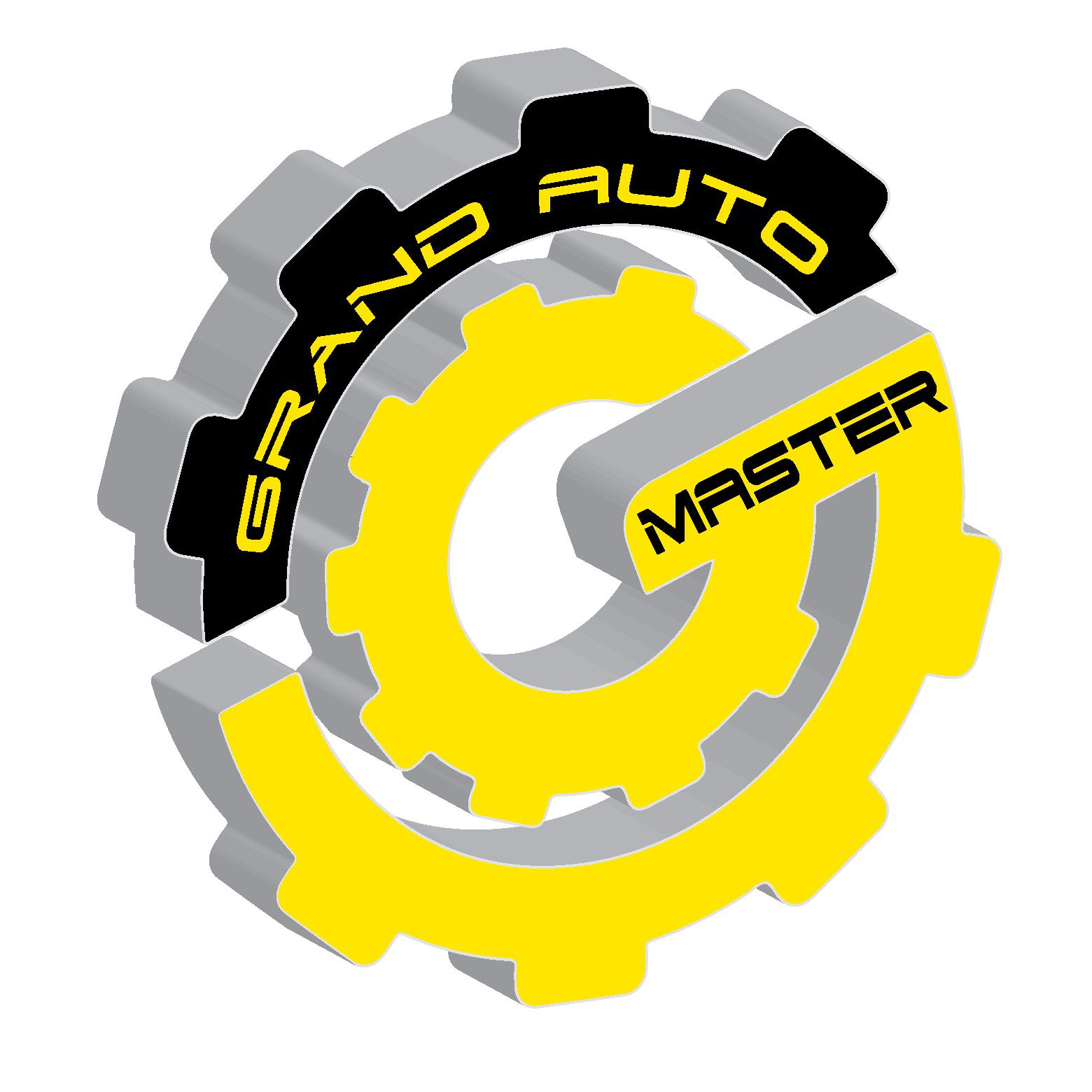 GRAND AUTO MASTER
