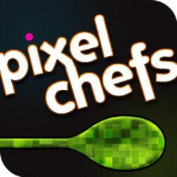 PixelChefs Web Design & SEO