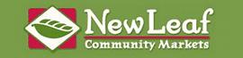 New Leaf Community Markets image 1