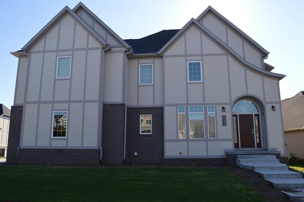 Home Solutions Of Nebraska Inc In Lincoln Ne Whitepages