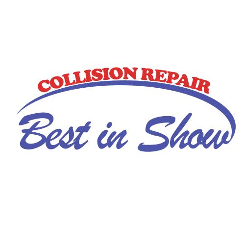 Best In Show Collision Repair image 0