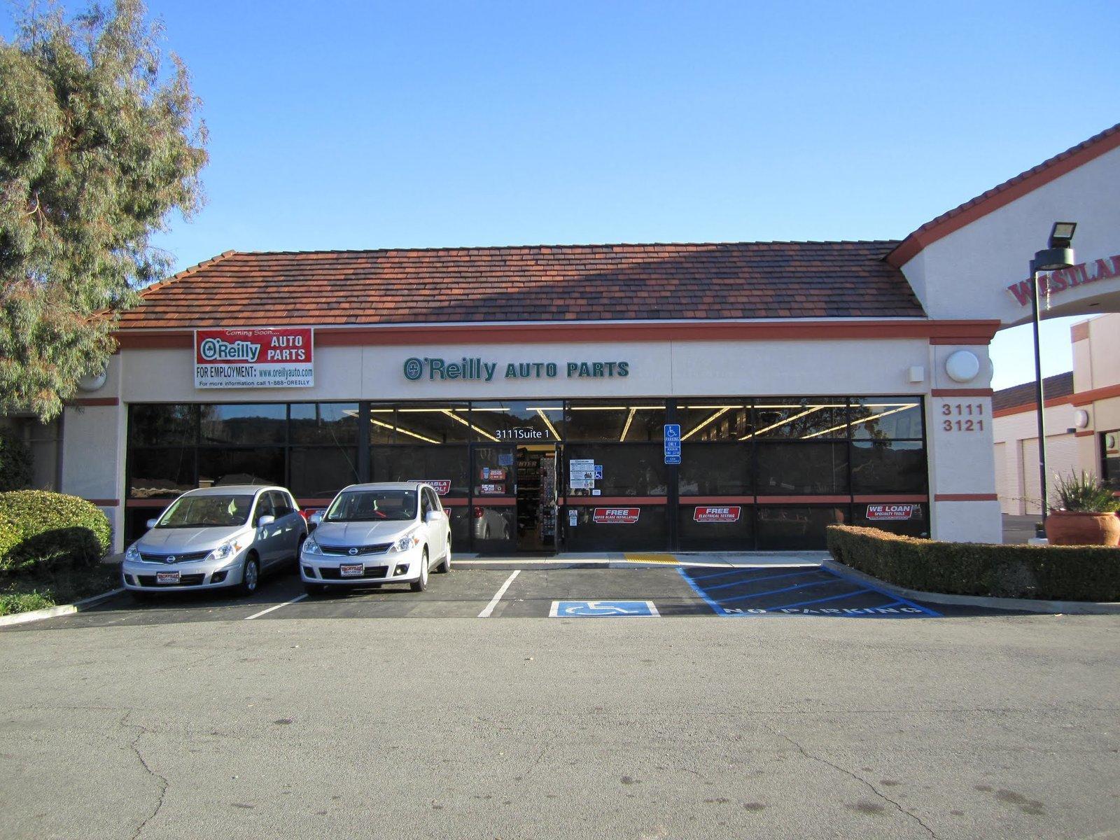 Simoniz Car Wash Coupons Thousand Oaks Ca Stress Freebies