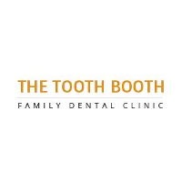 The Tooth Booth