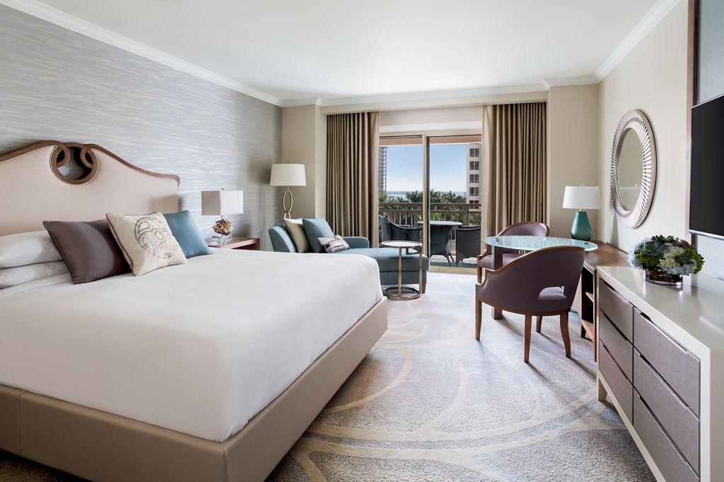 The Ritz-Carlton, Sarasota image 4