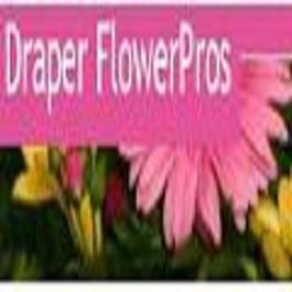 Draper Flower Pros