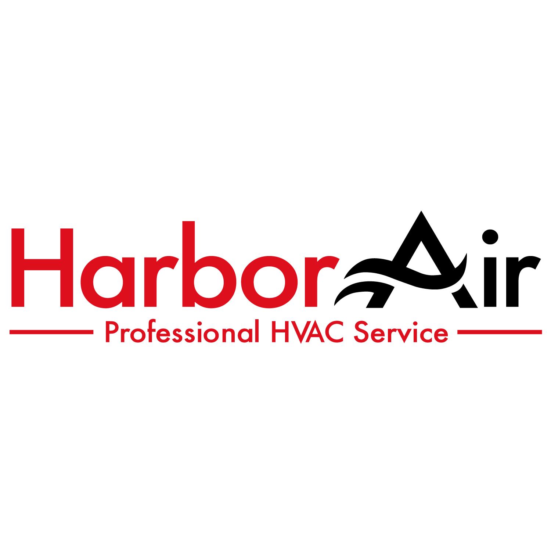 Harbor Air