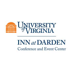 UVA Inn at Darden image 14