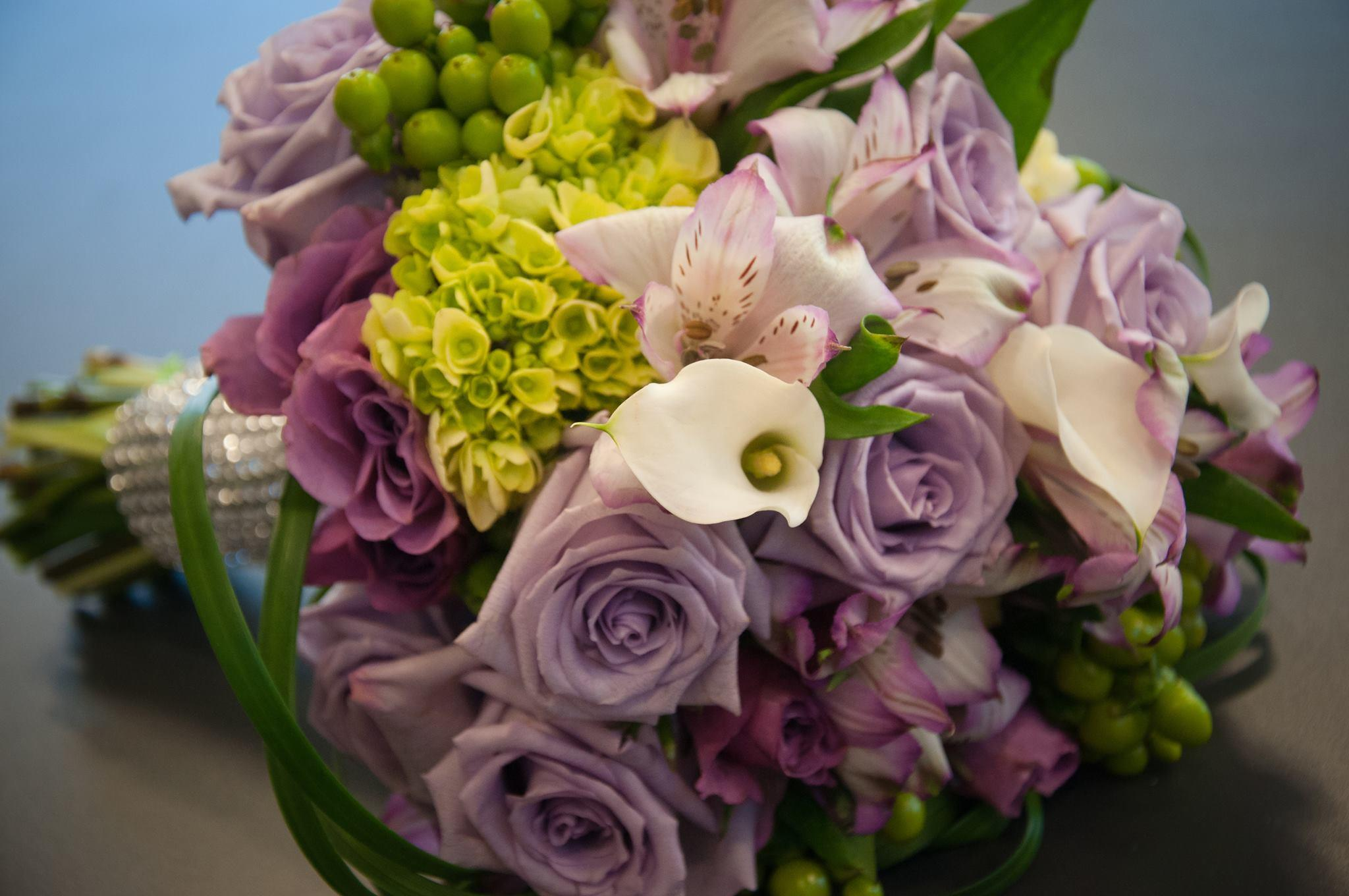 Flowers Coupons Near Me 2017 Flowers Deals