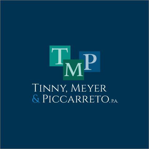 Tinny, Meyer & Piccarreto, P.A.