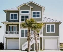 Our Coastal water front /beach house in Hampton Roads Virginia