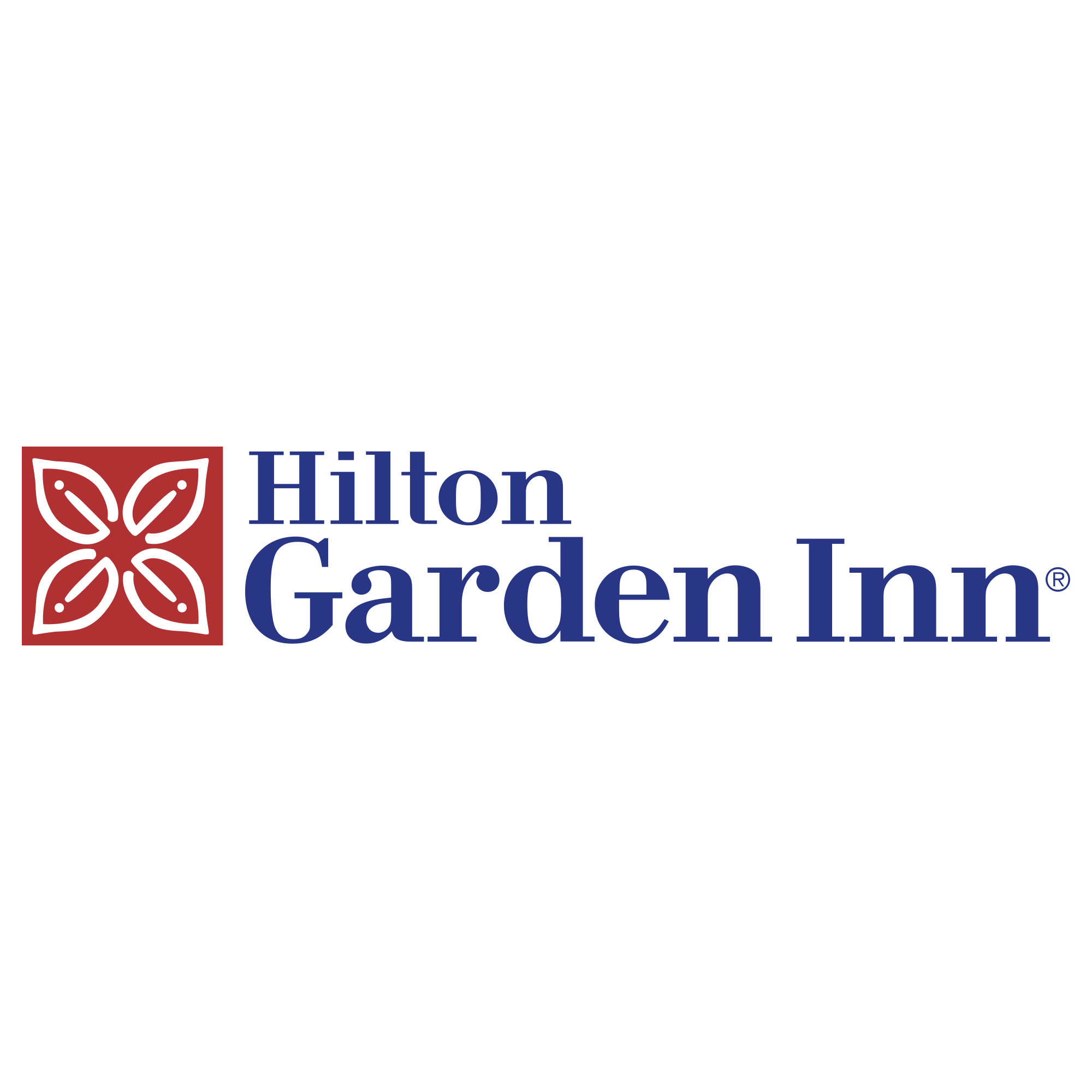 Hilton Garden Inn Williamsburg