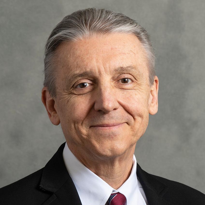 Joseph W. Mularczyk, MD image 0