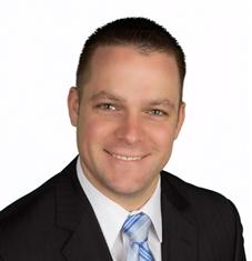 Patrick Purczynski - Ameriprise Financial Services, Inc. image 0