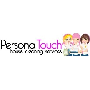 Personal Touch House Cleaning