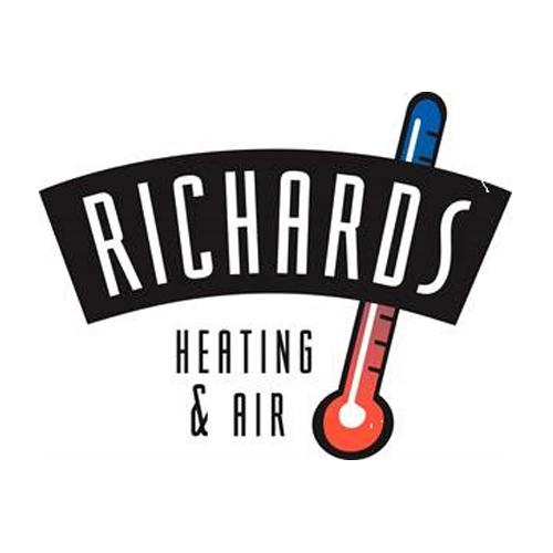 Richards Heating & Air