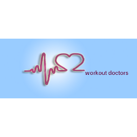 Workout Doctors Company