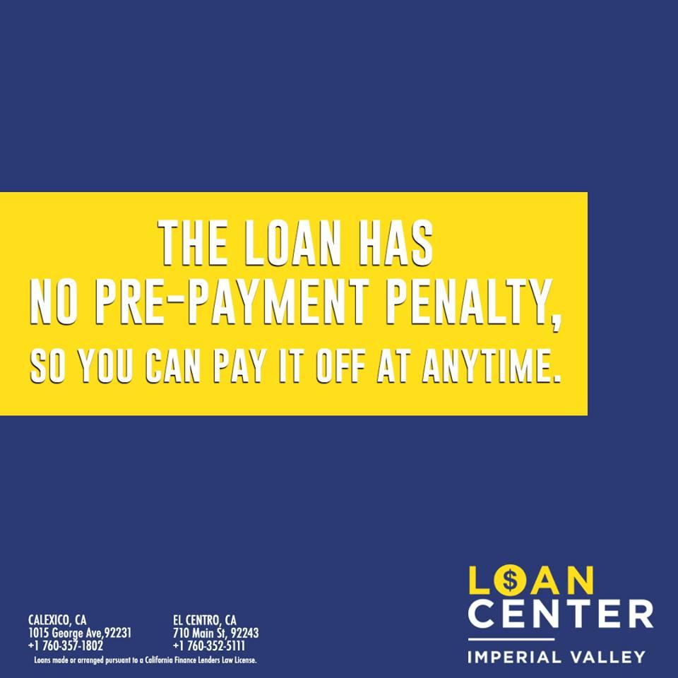 Imperial Valley Auto Loans image 5