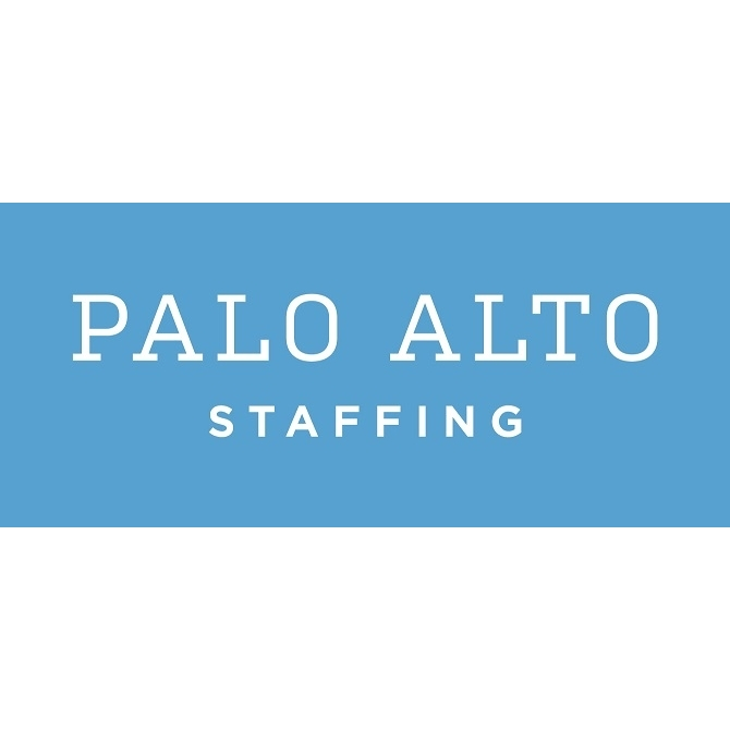 Palo Alto Staffing - Palo Alto, CA 94303 - (650) 493-0223 | ShowMeLocal.com