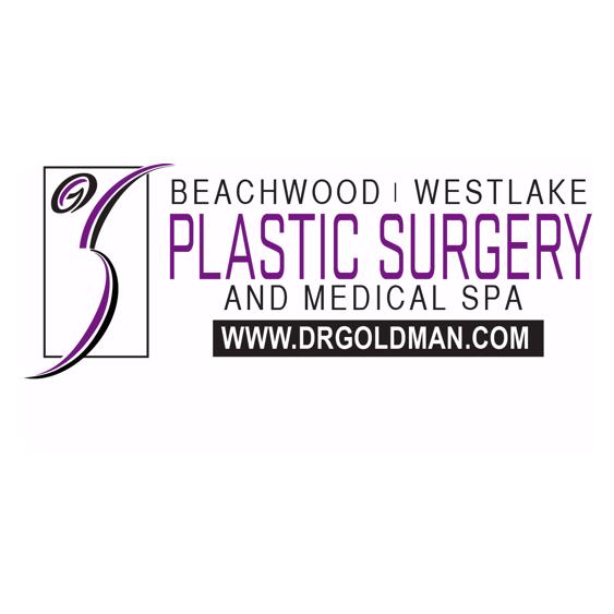 Beachwood Plastic Surgery & Medical Spa, Office of Steven Goldman, MD