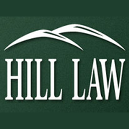 Hill Law Office