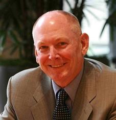 Greg Rupert - Ameriprise Financial Services, Inc.