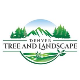 Denver Tree and Landscape LLC