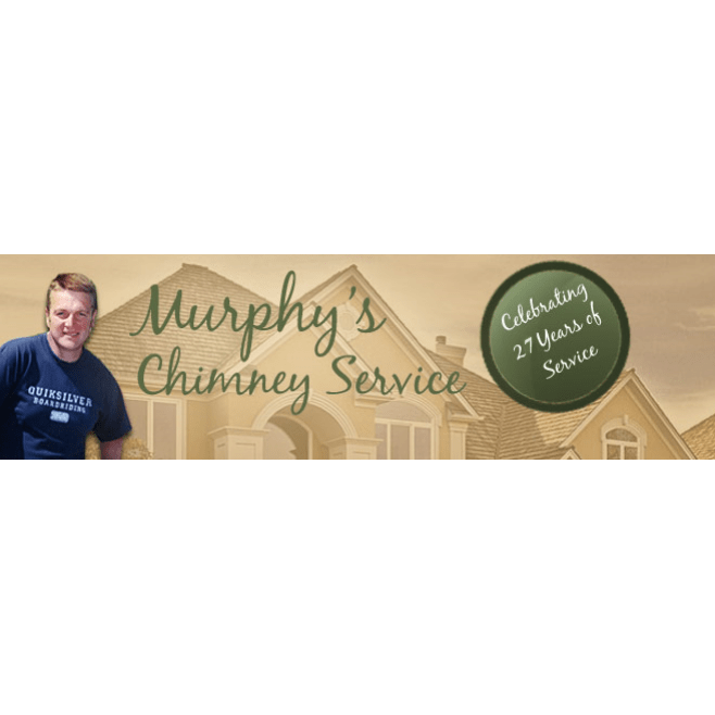 Murphy's Chimney Service