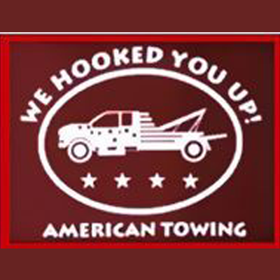 American Towing Of Ruston image 3