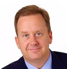 Robert G Maas - Ameriprise Financial Services, Inc.