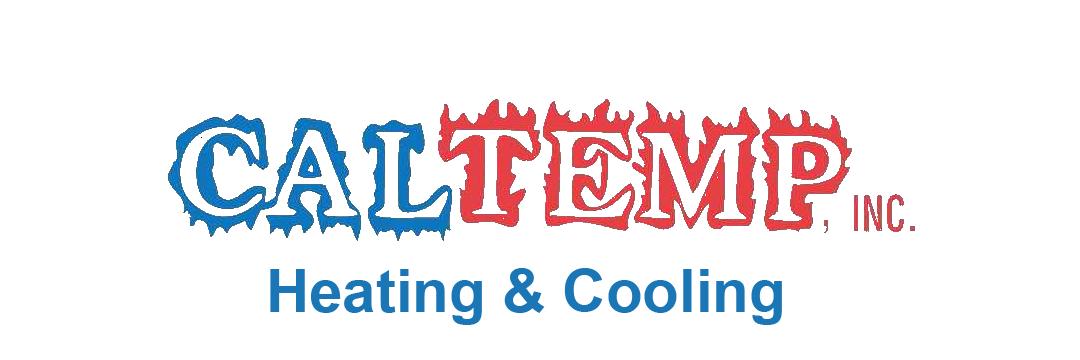 Caltemp Inc image 3