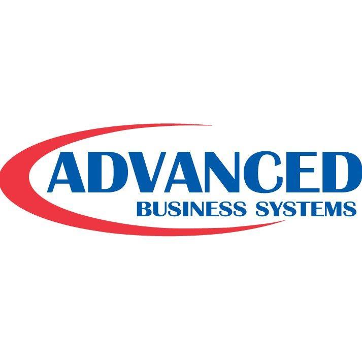 Advanced Computer Repair Services