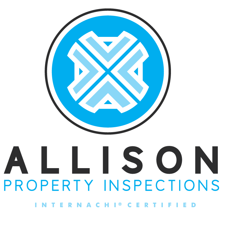 Allison Property Inspections