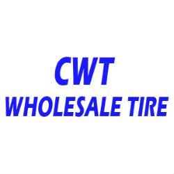 CWT Wholesale Tire