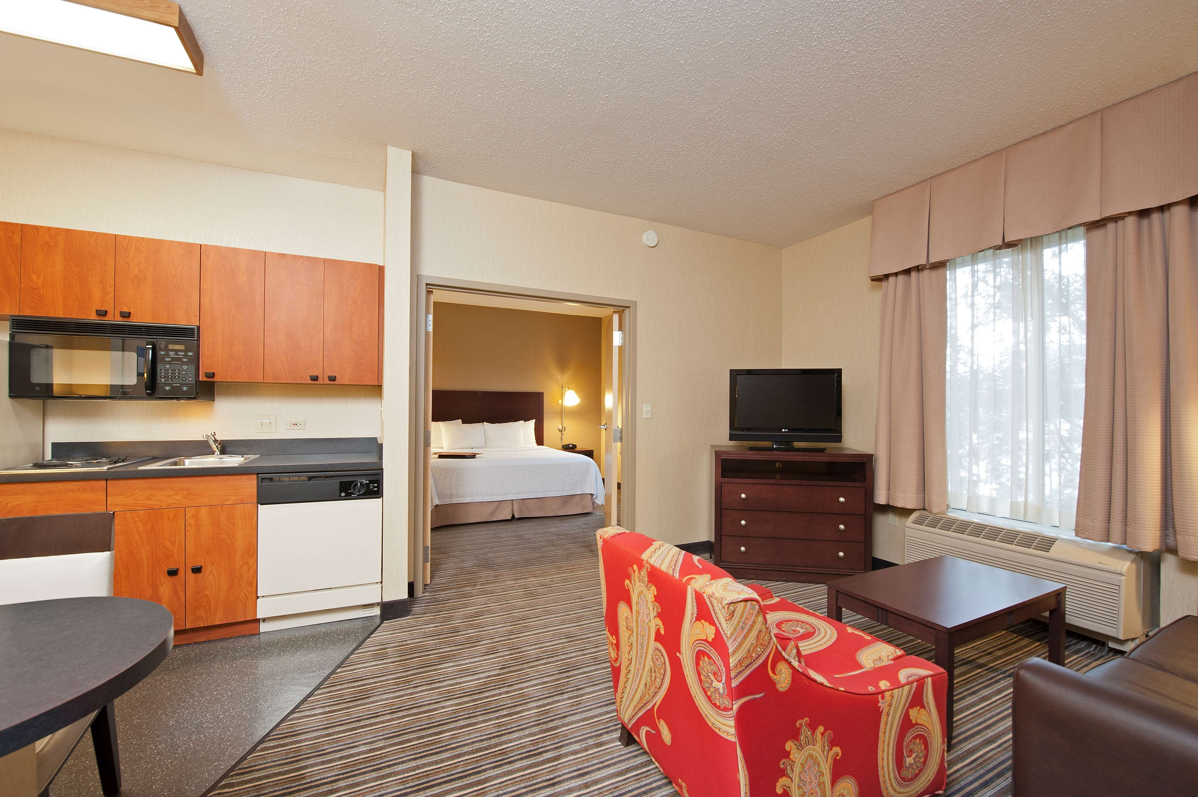 Hampton Inn & Suites Chicago/Lincolnshire image 14