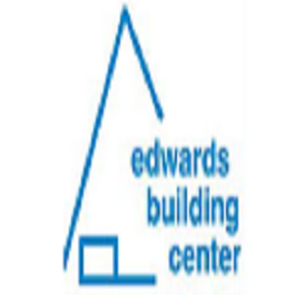 Edwards Building Center