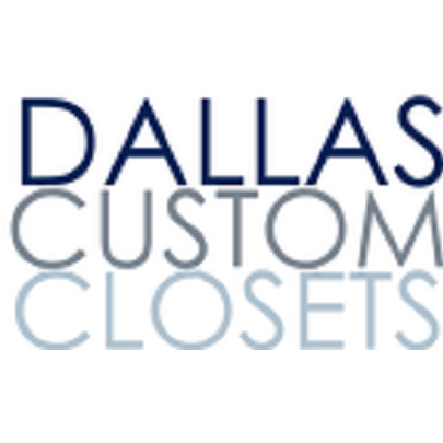 Dallas Custom Closets