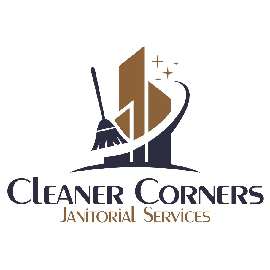Cleaner Corners Janitorial Services