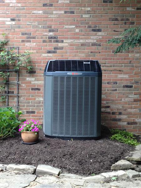 R. H. Barkley Heating & Air Conditioning LLC image 7