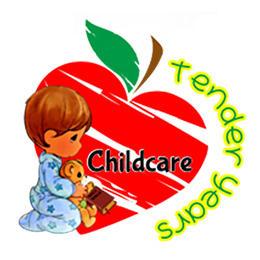 Tender Years Childcare, Inc.