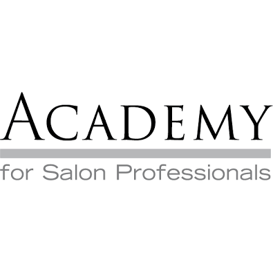 Academy for salon professionals in santa clara ca 95050 for Academy for salon professionals santa clara