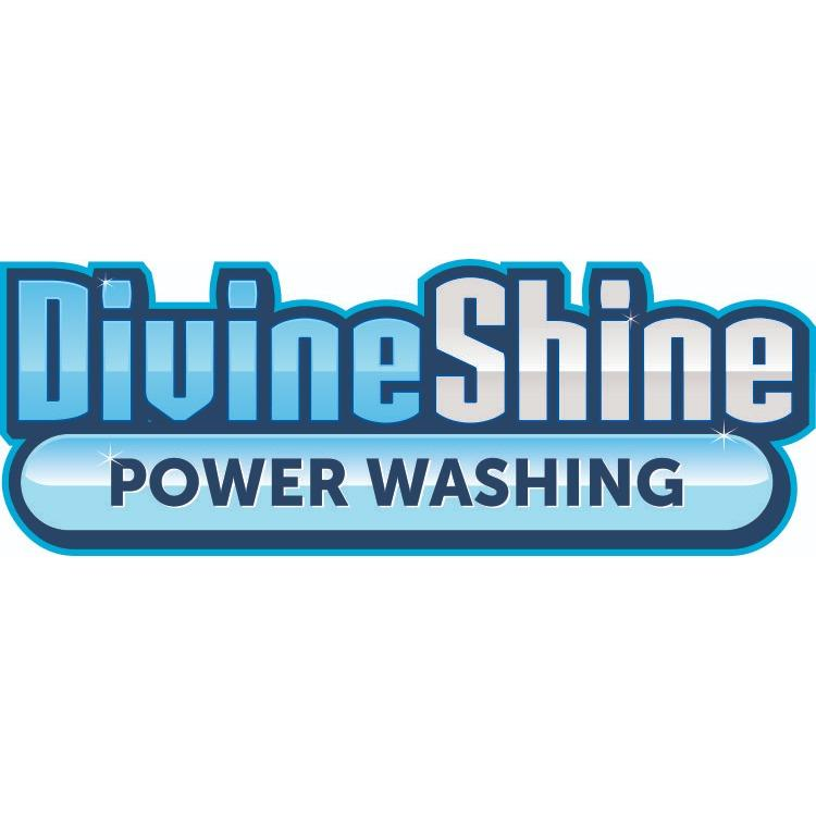 Divine Shine Pressure Washing