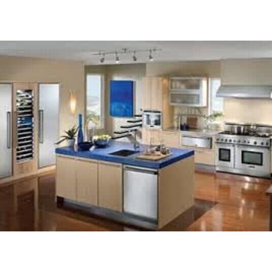 All Brand Appliance Service image 4