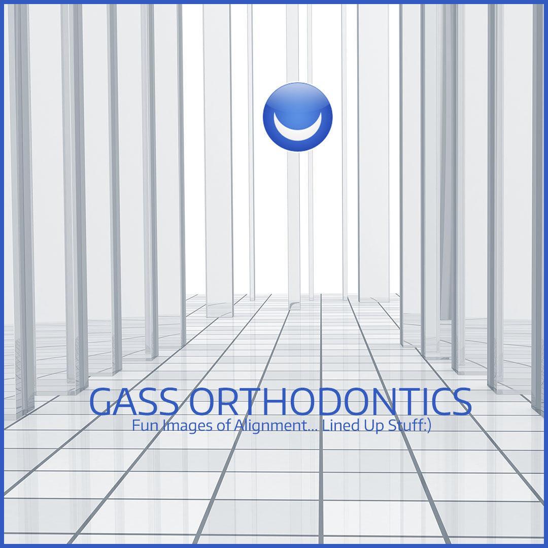 Gass Orthodontics image 3