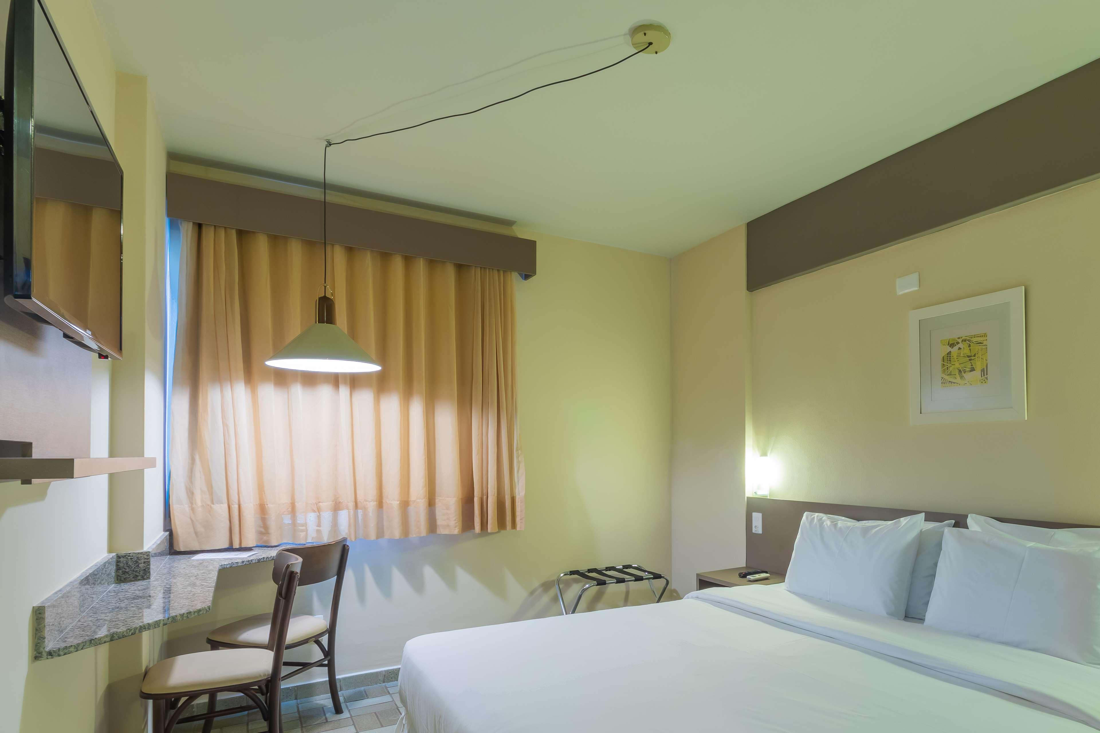 Best Western Hotel Caicara