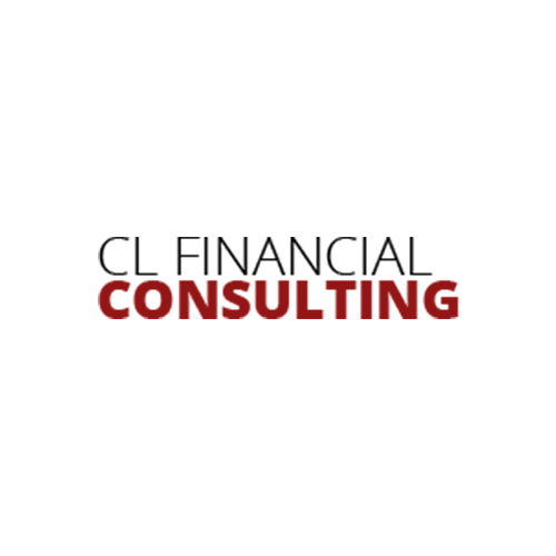 CL Financial Consulting