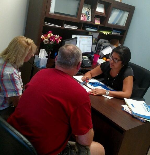 Biatris Guzman: Allstate Insurance image 4