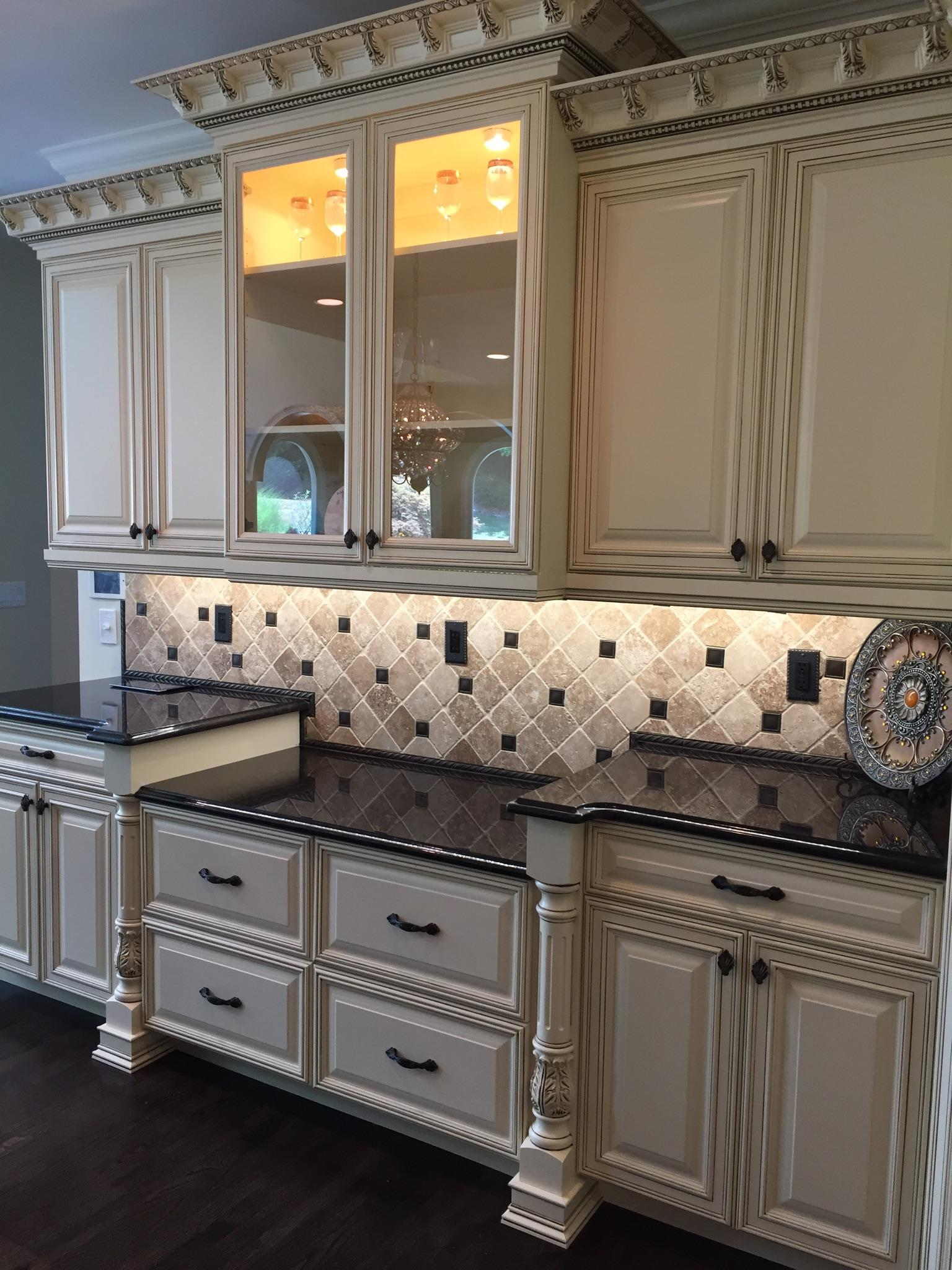Imperial Design Cabinetry LLC image 25
