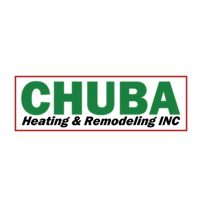 Chuba Heating and Remodeling Inc