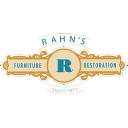 Rahn's Furniture Refinishing