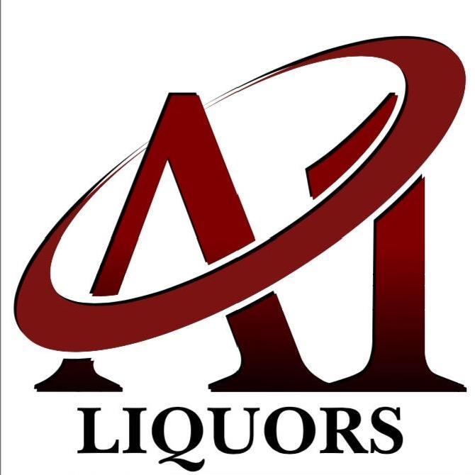 A1 Liquor
